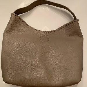 Tory Burch Marion Hobo Bag